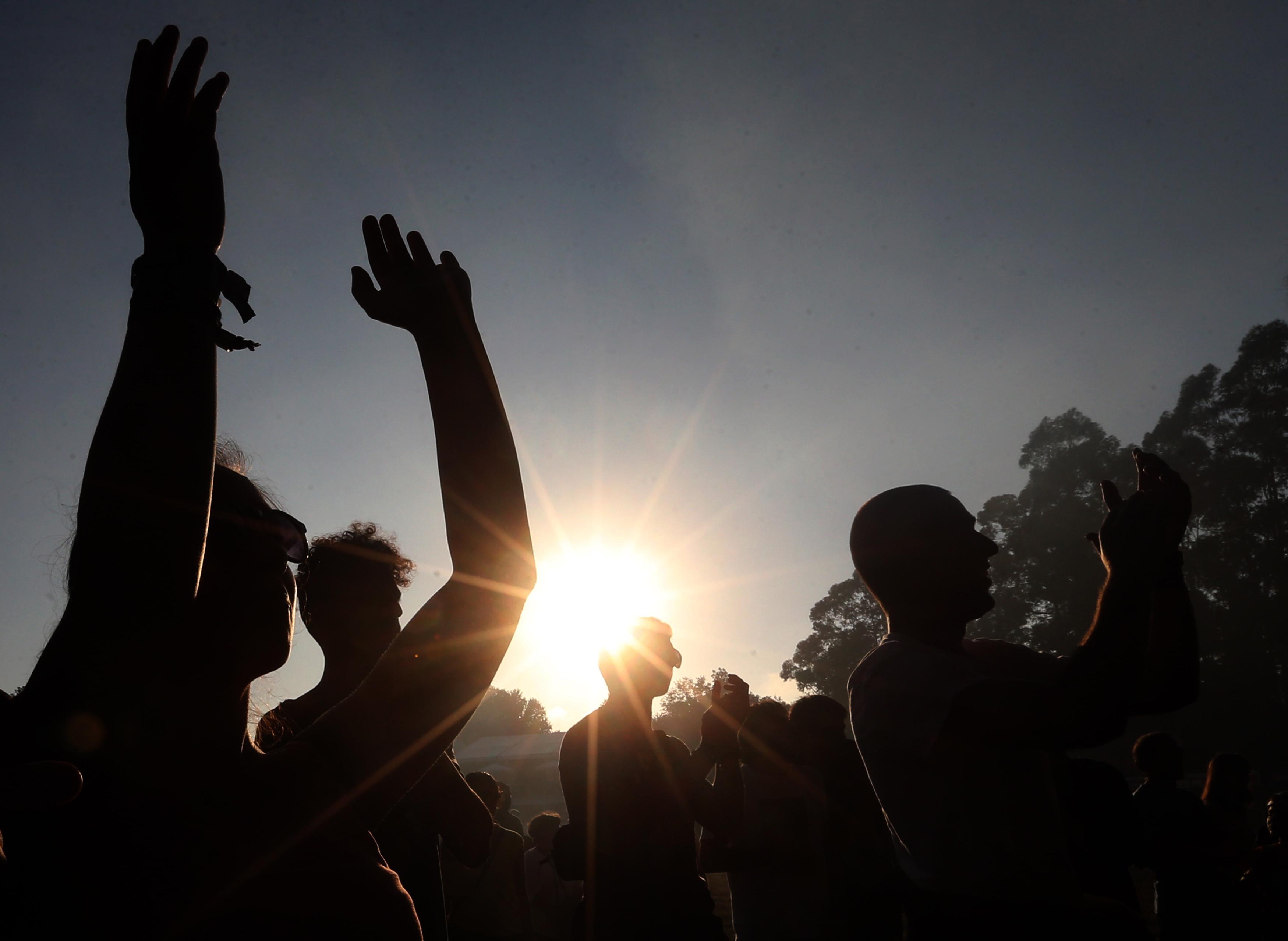 Festival Vilar de Mouros ultrapassou expectativas e regressa em 2020