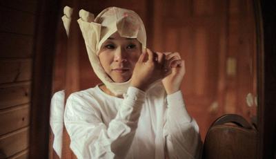 Seis filmes portugueses vão ao Festival de Documentário de Macau