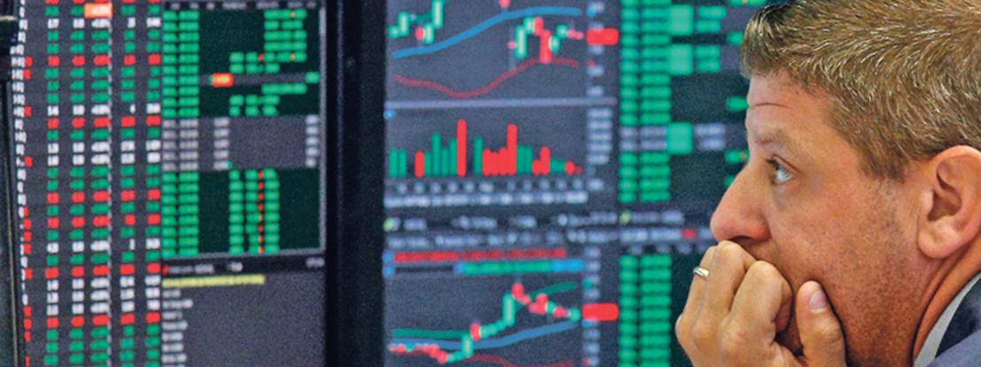 """Bolsa portuguesa negoceia em alta, """"impulsionada pela melhoria da envolvente internacional"""""""