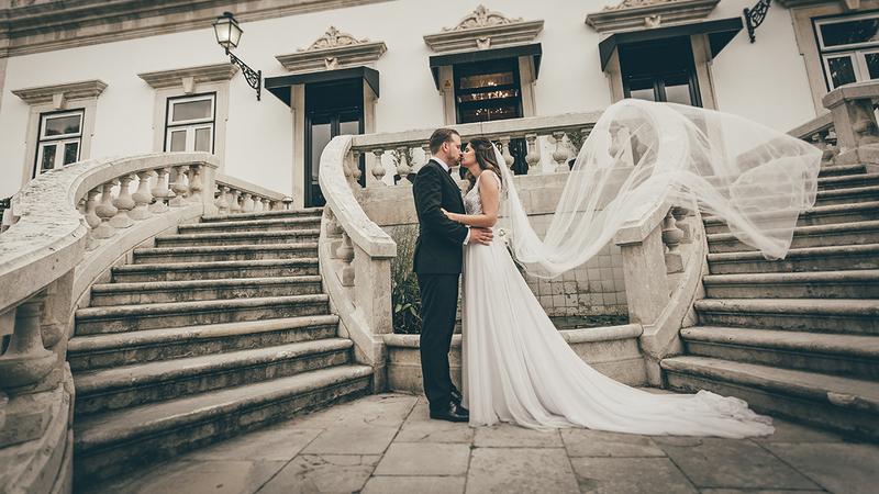 As regras de etiqueta de casamento que todos os noivos devem saber
