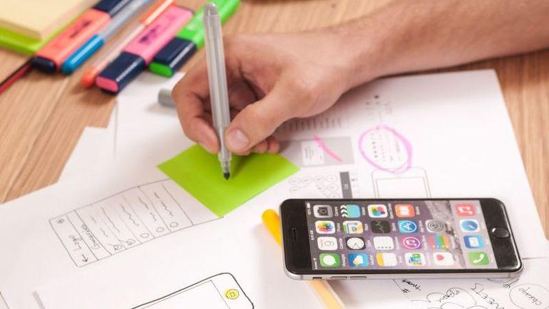 Swapp, a app com que pode ter um segundo número de telemóvel sem mudar de cartão