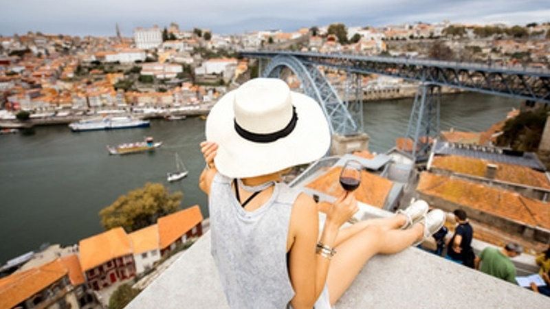 Servir, beber e guardar um vinho do Porto. Como se mima esta preciosidade?