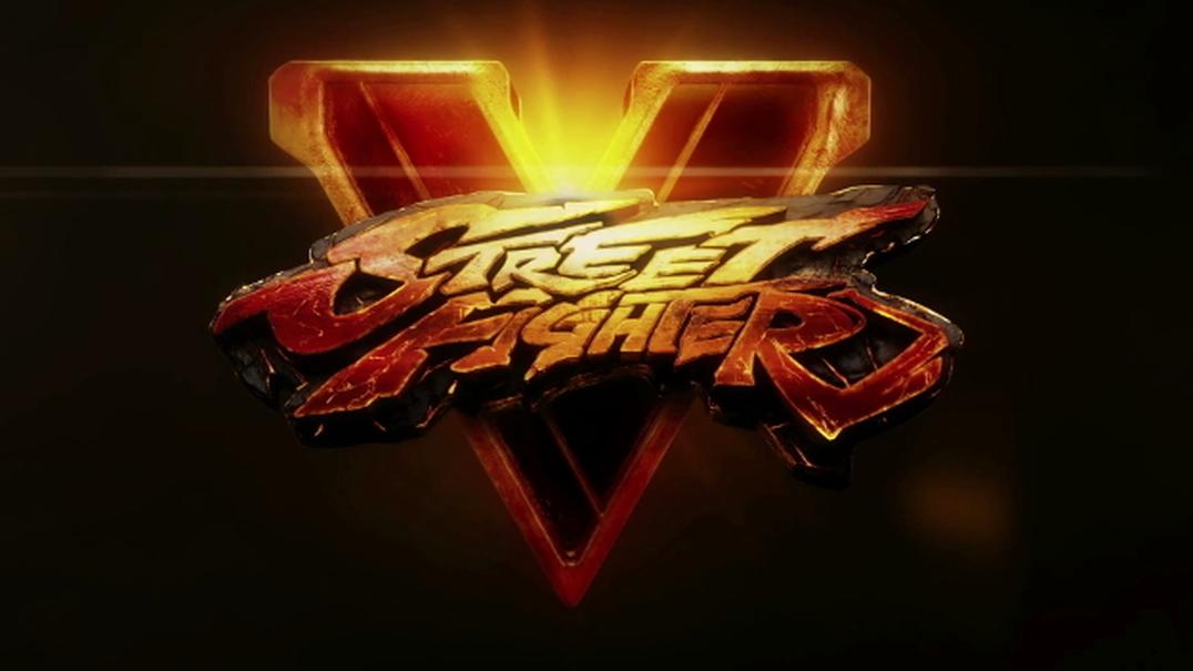 "Conheça o trailer de ""Street Fighter 5: Champion Edition"""