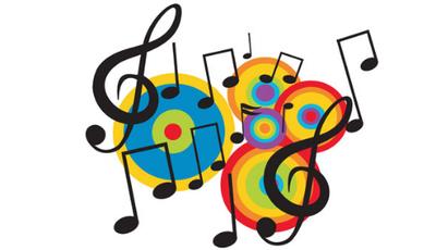 Músicas infantis originais, uma ferramenta para pais e educadores de infância