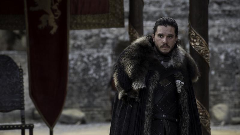 """""""A Guerra dos Tronos"""": HBO revela data de estreia da última temporada. Veja o novo teaser"""