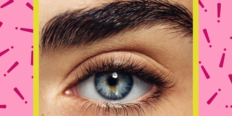 12 Regras (de uma especialista) para cuidar das sobrancelhas