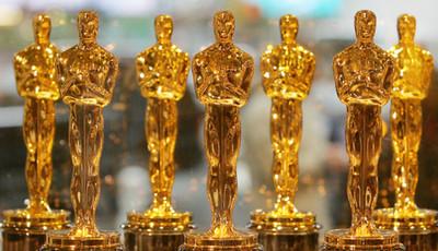 O que está no saco de prendas que os nomeados aos Óscares vão receber?