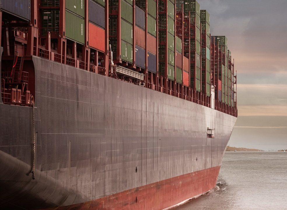 China e EUA discutem calendário sobre negociações comerciais