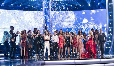 """Quer ser a nova estrela da música? RTP1 prepara nova edição do """"The Voice Portugal"""""""