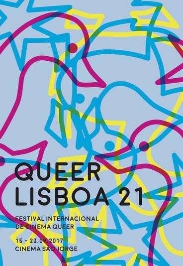 Queer Lisboa