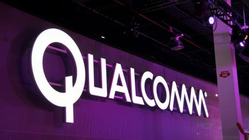 Qualcomm e Microsoft desenvolvem chip para a Internet of Things