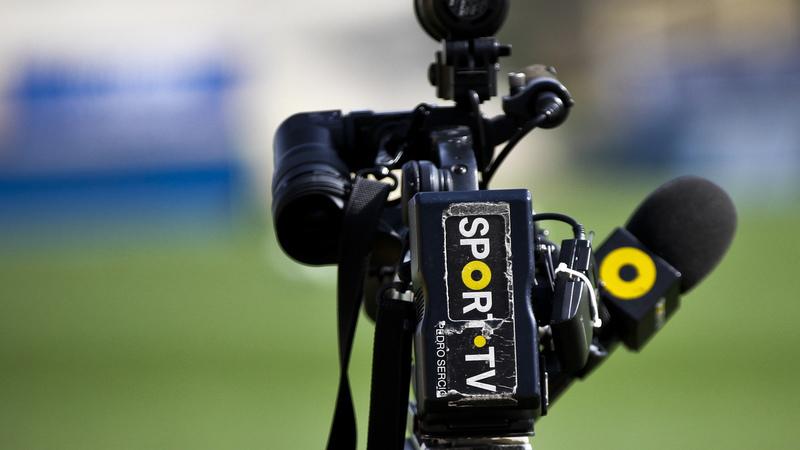 Sport TV garante totalidade dos direitos do Euro 2020 incluindo sinal aberto