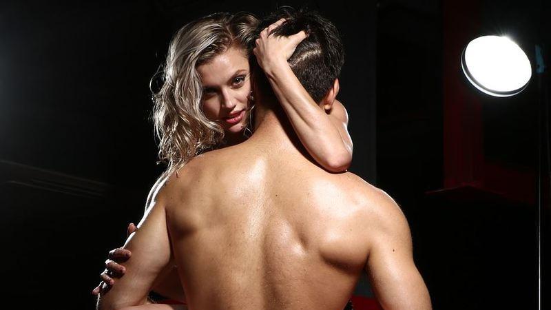 Sexo de reconciliação: porque é o melhor de todos?
