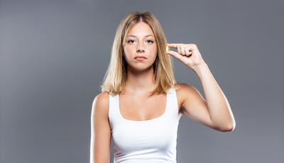 Os suplementos dietéticos permitem emagrecer sem esforço?
