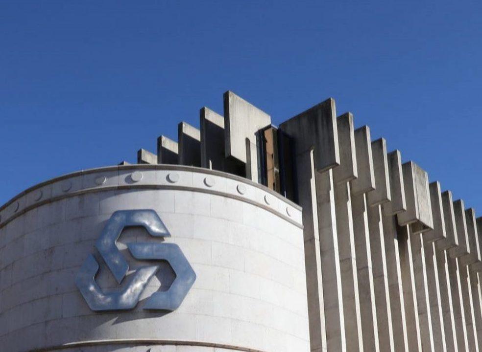 Construtora do Hotel do Autódromo do Algarve entrou em PER. Estado e CGD são os maiores credores