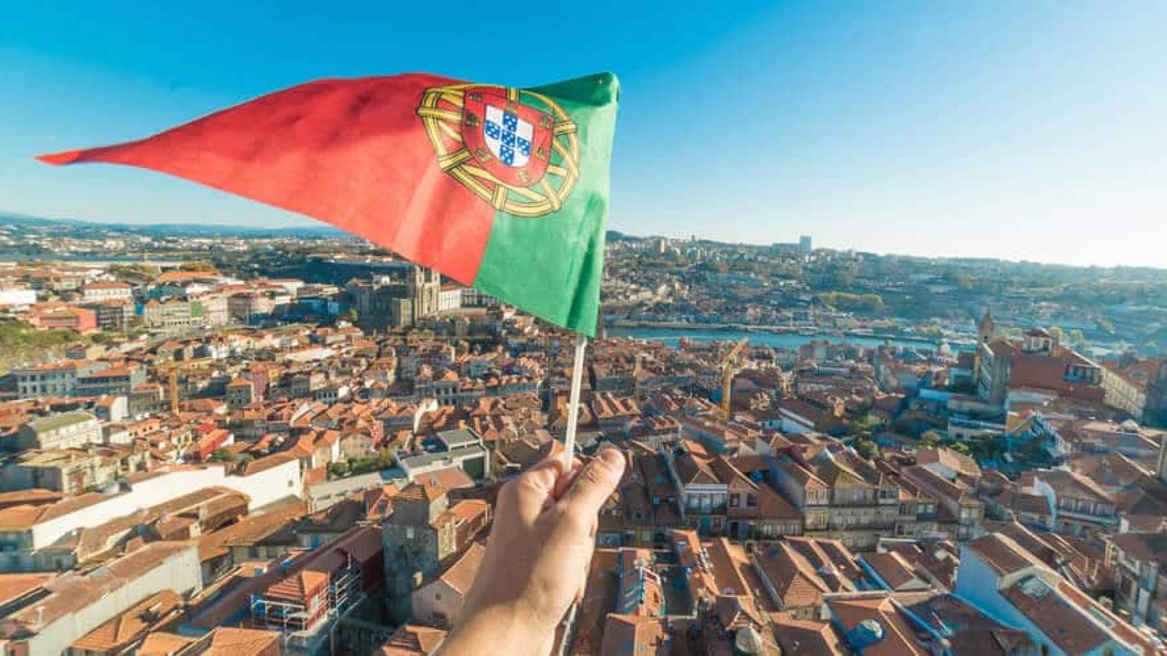 Associação em França lança site sobre como ir a Portugal no verão