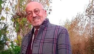 Manuel Luís Goucha desmente notícia sobre 'novo programa'