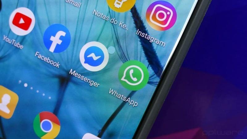 Mais segurança no Messenger? Facebook vai implementar reconhecimento facial nesta app