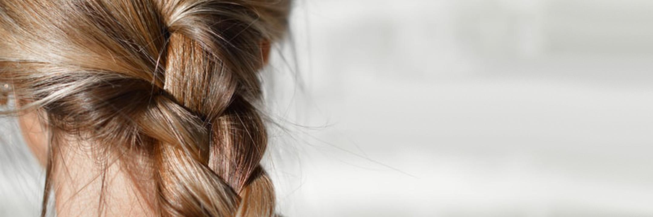 Três tendências de cabelo que pode copiar já