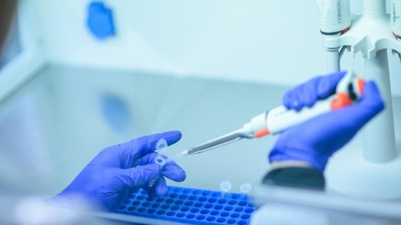 Vacina de Oxford com apenas 50% de hipóteses de funcionar porque pode não haver infetados suficientes