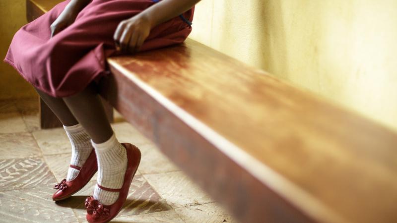 Proteção de menores deteta mais dois casos de mutilação genital feminina em Portugal