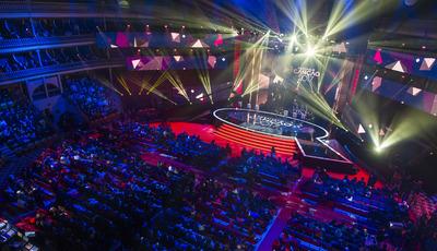 Festival da Canção 2019: que compositores vão estar na primeira e segunda semifinal?