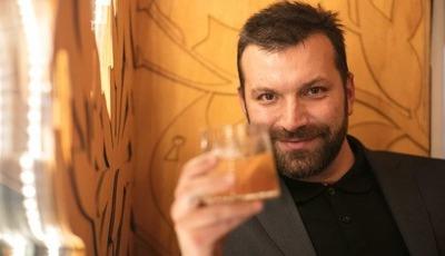 Mais uma perda na TVI: Ljubomir Stanisic 'muda-se' para a RTP