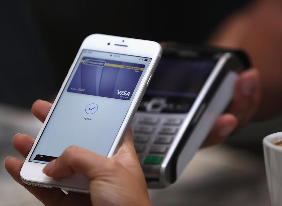 iOS 12 trará novos recursos NFC. O iPhone vai ser a chave do seu quarto de hotel