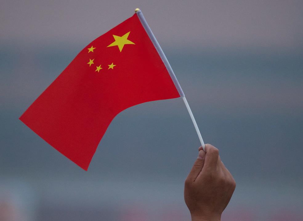Banco da China: É difícil encontrar bons projetos para investir em Portugal
