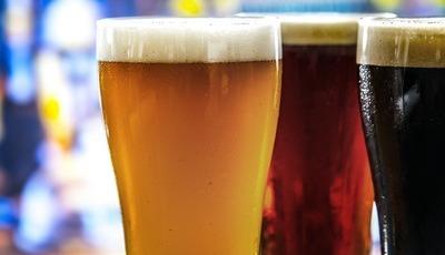 Lisboa: 60 marcas de cerveja vão fazer a festa na arena do Campo Pequeno