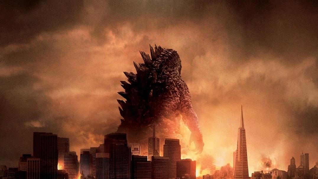 Godzilla II: Rei dos Monstros, veja o trailer