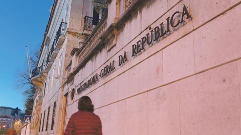 Relatório da CPI à Caixa vai ser entregue à Procuradoria-Geral da República