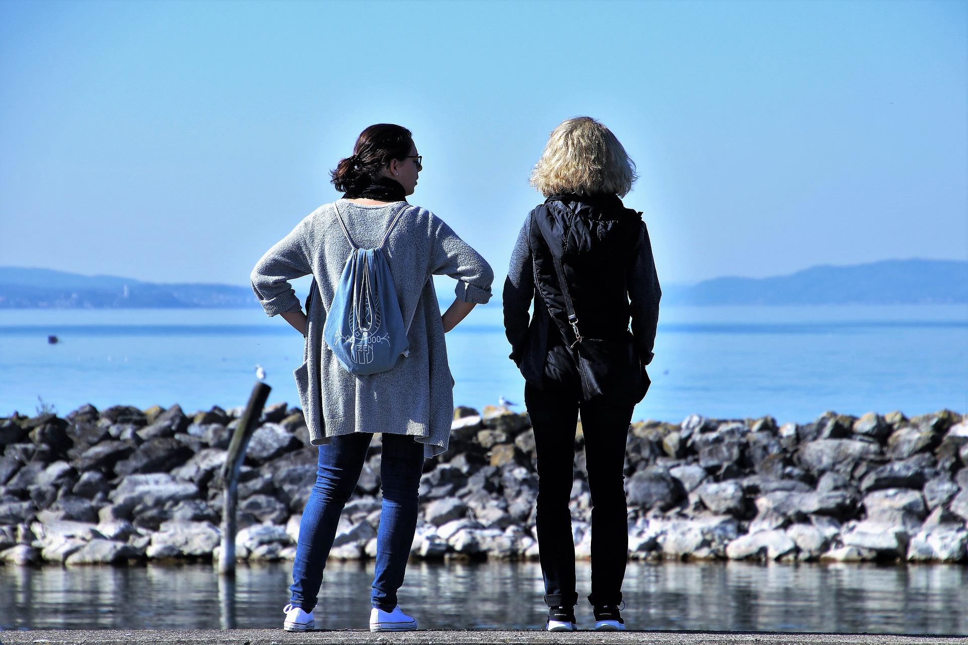 Sintomas da menopausa interferem na vida profissional de quase 1/4 das mulheres