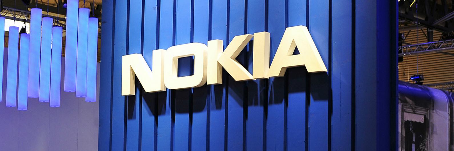 Nokia pode apresentar tablet gigante no Mobile World Congress