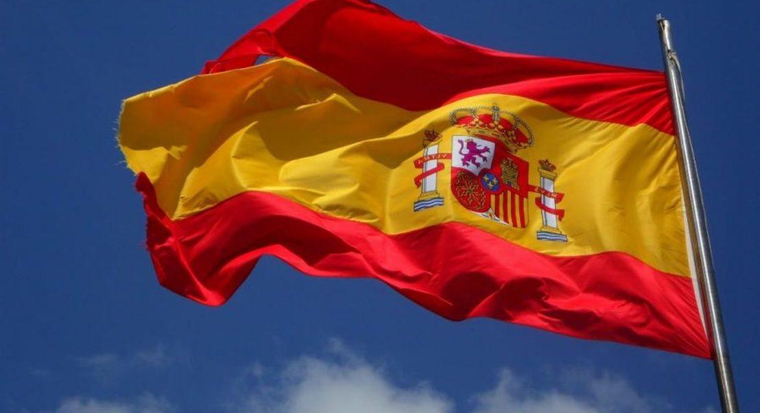 COVID-19. Espanha teve cerca dedois milhões de casos e detetou apenas 12%, diz estudo