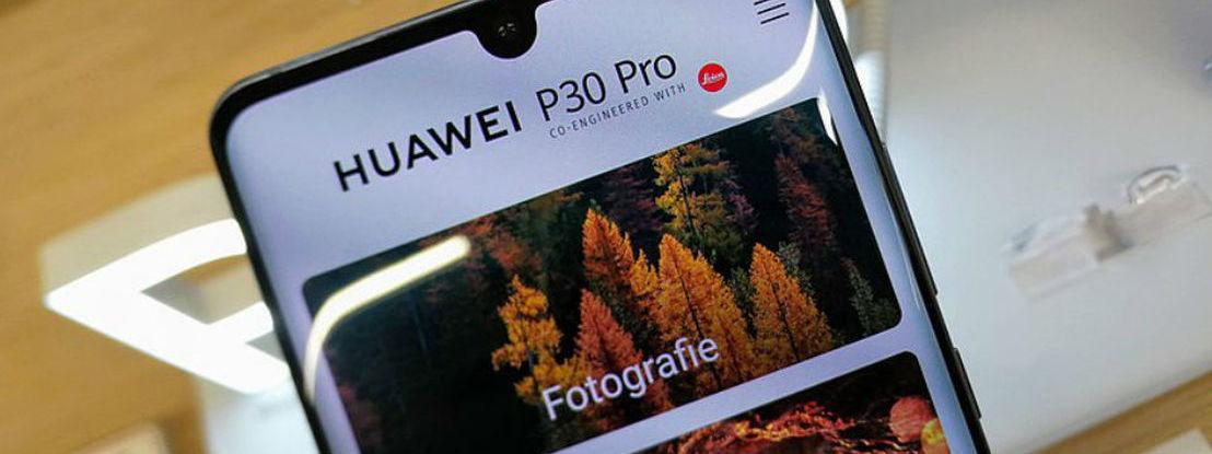 Reino Unido desafia Estados Unidos e vai permitir entrada da Huawei no 5G