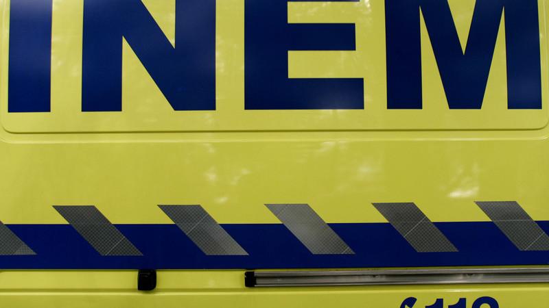 Lisboa: Quatro feridos em rixa que envolveu 40 pessoas na Mouraria