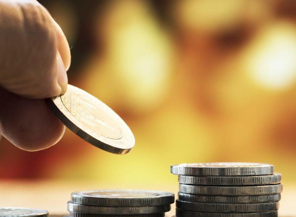 Endividamento da economia sobe para 356,8% do PIB no primeiro trimestre