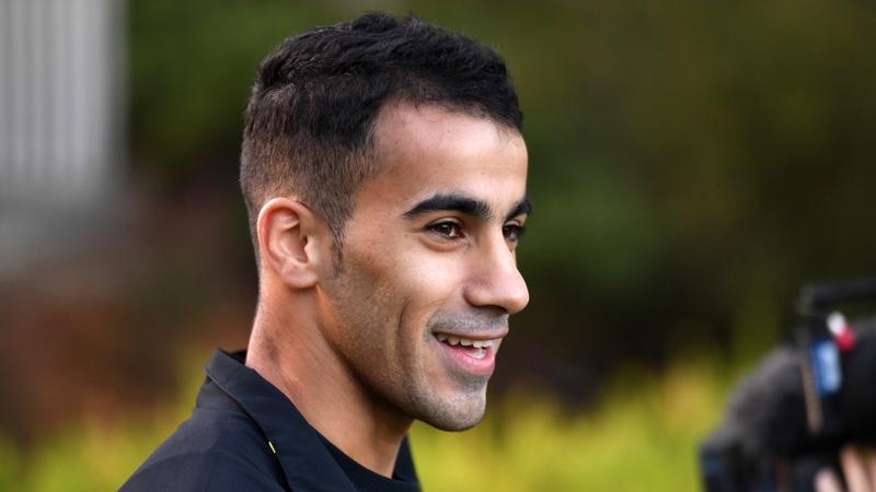 Austrália admite falhas que levaram à detenção do ex-futebolista do Bahrein