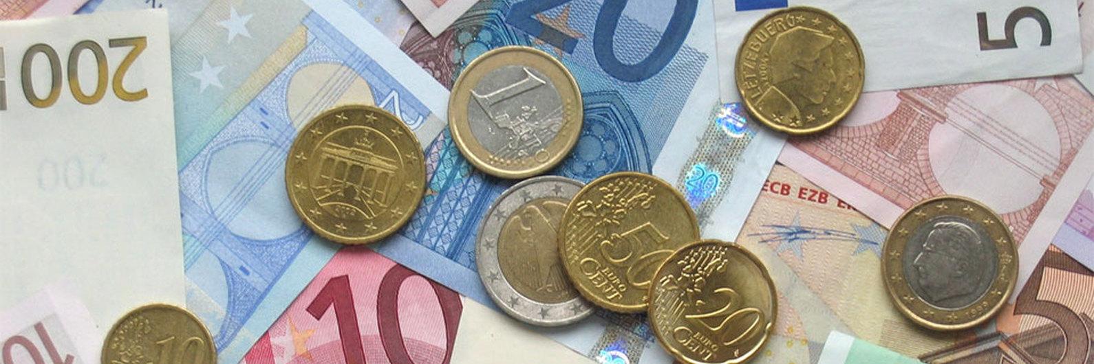 Cerca de sete mil organizações europeias pedem taxa 'Robin Hood'