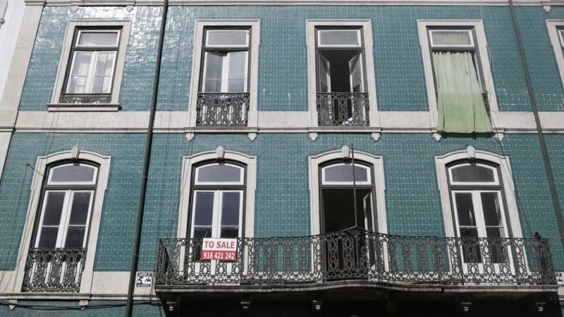 Assembleia Municipal de Lisboa aprova novo Regulamento da Habitação