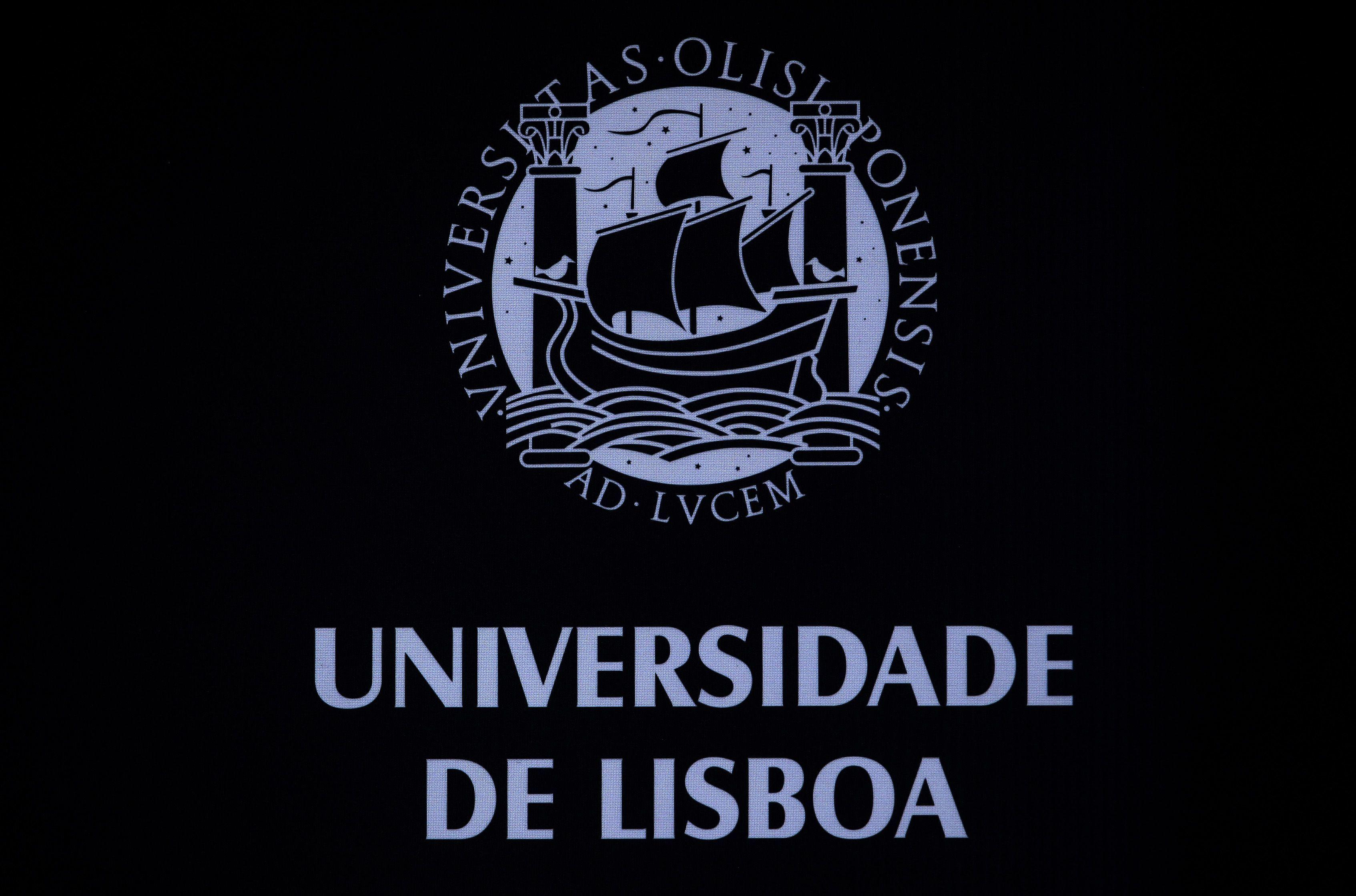 Universidade de Lisboa investe 30 milhões em alojamento para estudantes
