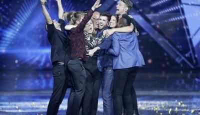 Eurovisão: erros na final do festival alteram pontuações