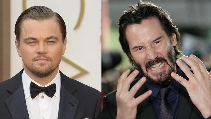 Hollywood: As estrelas que mais enriquecem e as que fazem um desconto
