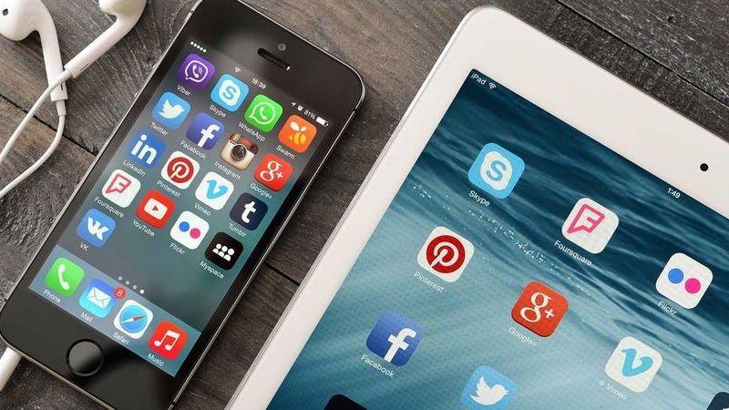 iOS e iPadOS 13.5.1: Apple lança atualização  para corrigir falha que permitia fazer jailbreak ao iPhone e iPad
