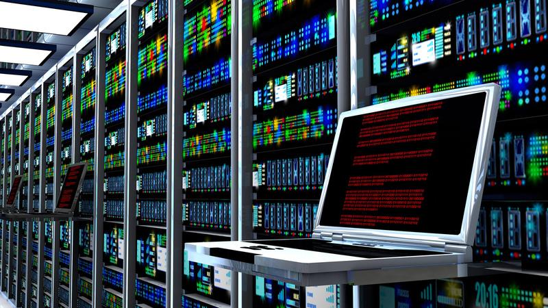 Microsoft junta-se à Linux Foundation para formar consórcio de proteção de dados