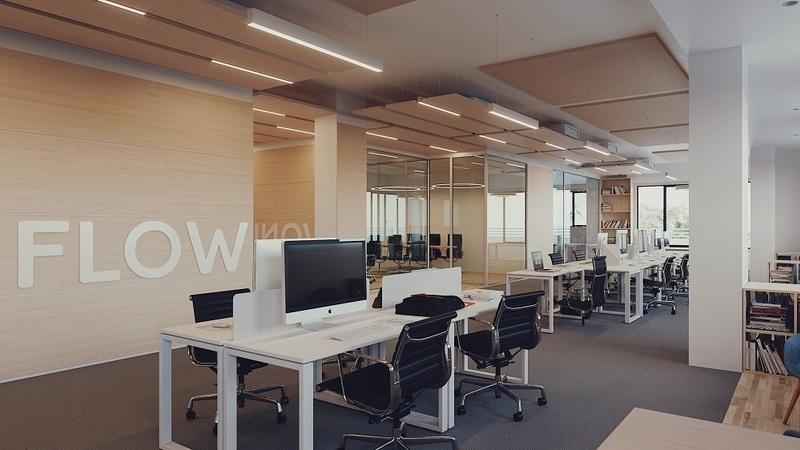 Tecnológica portuguesa Inovflow investe 500 mil euros em novas instalações