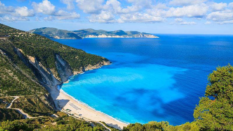 20 ilhas no Mediterrâneo que tem de visitar (pelo menos) uma vez na vida