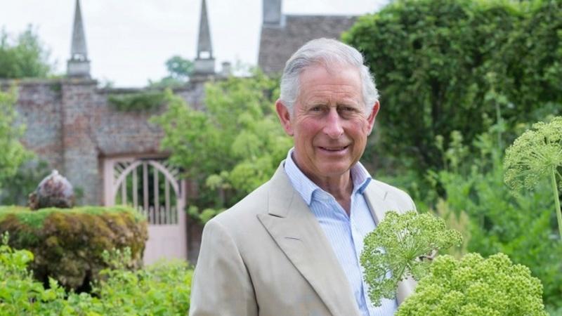 COVID-19: este pode ter sido o segredo da rápida recuperação do príncipe Carlos
