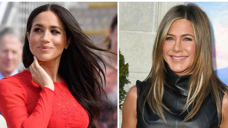 Não vai acreditar na profissão destas 16 celebridades antes de se tornarem famosas